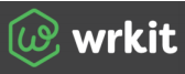 wrkit-logo-consulting